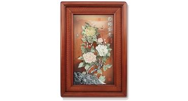 花开富贵-新(精雕套框)120X80cm-01